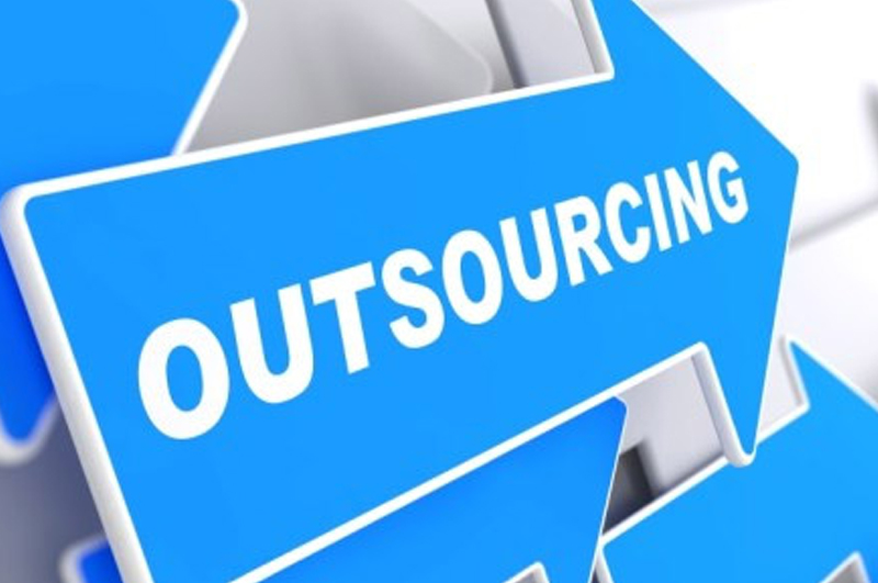 contact center outsource services