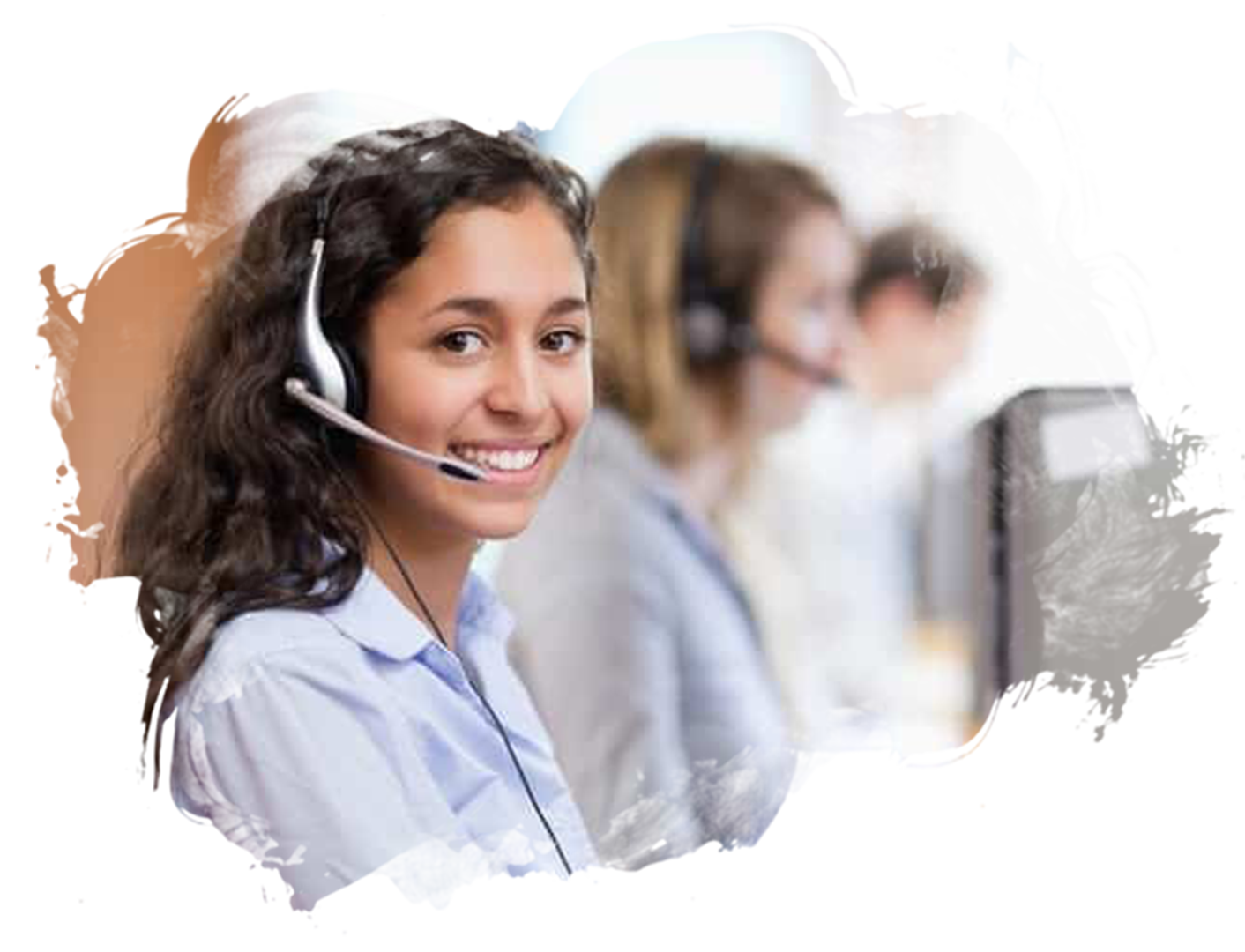 24/7 live phone answering services
